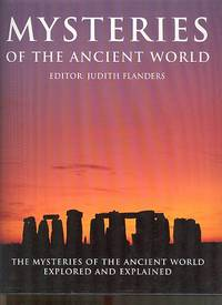 Mysteries of the Ancient World.