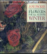 Flowers for All Seasons. Winter