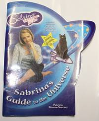 Sabrina's Guide to the Universe