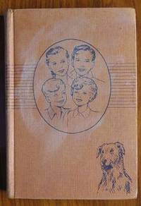 The Bobbsey Twins Camping Out by  Laura Lee Hope - Hardcover - 1955 - from C L Hawley and Biblio.co.uk