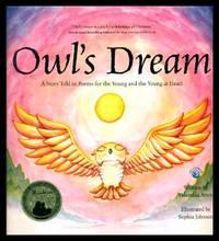 OWL'S DREAM