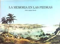 MEMORIA EN LAS PIEDRAS