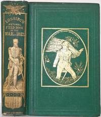 Pictorial Field-Book of the War of 1812