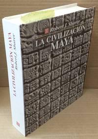 La Civilizacion Maya (The Mayan Civilization)