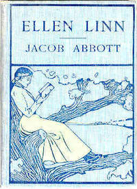 Ellen Linn A Franconia Story