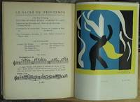 image of The Book of Ballets, Classic and Modern