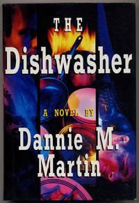 image of The Dishwasher