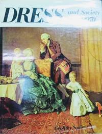 Dress and Society, 1560-1970