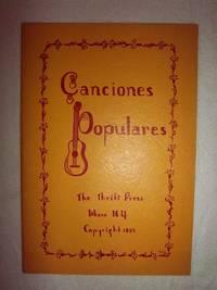 Canciones Populares
