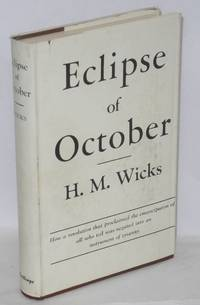 Eclipse of October