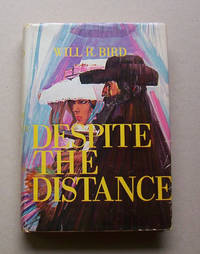 image of Despite The Distance