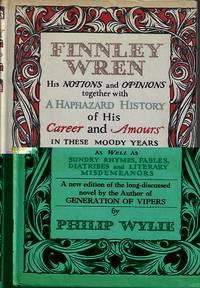 image of FINNLEY WREN