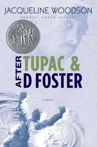 image of After Tupac_d Foster