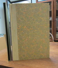 Two Essays on the Decretum of Gratian