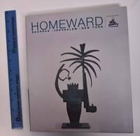 Homeward: Baghdad, Jerusalem, New York: Sculpture of Oded Halahmy