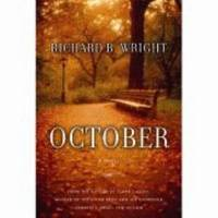image of October