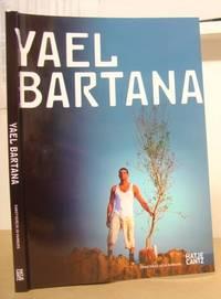 Yael Bartana