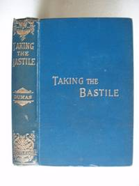 Taking The Bastille or Six Years Later