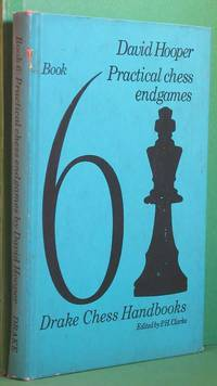 image of Practical Chess Endgames