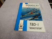 Douglas TBD-1 Devastator - Aero Series 23