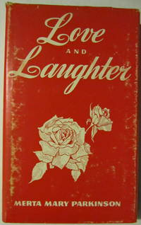 Love and Laughter A Challenging Adventure In Daily Living