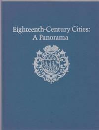 image of Eighteenth-Century Cities: a Panorama.