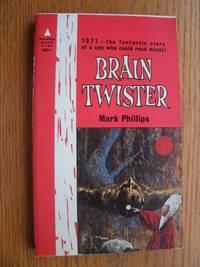 Brain Twister # F-783