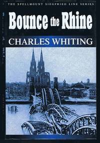 image of Bounce the Rhine (Spellmount Siegfried Line)