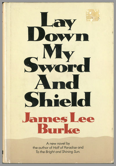 New York: Crowell, 1971. Cloth. First edition of the author's third book. Fine in very good dust jac...