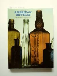 A Treasury of American Bottles
