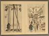 View Image 10 of 13 for HANSHIN MEISHO-ZUE Inventory #90038