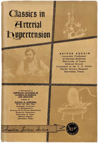 Classics in Arterial Hypertension.
