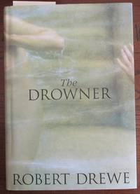 image of Drowner, The