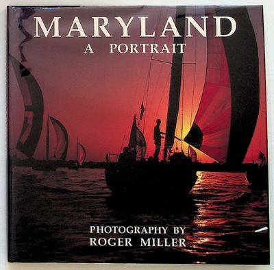 Baltimore: Image Publishing, Ltd, 1986. Hardcover. Fine. Hardcover. Oblong 4to. Black cloth covered ...