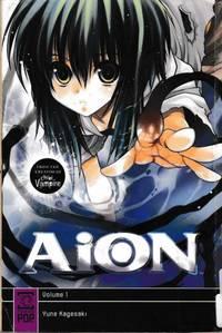 AiON Volume 1