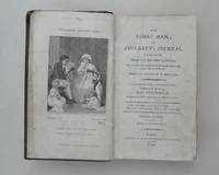 The Family Book; Or Children's Journal. Consisting of Moral and Entertaining Stories, With Instructive Conversation on those Subjects which daily occur in Nature and Society. Interspersed with poetical pieces, written by the translator, Miss Stockdale.