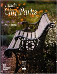 Inside City Parks