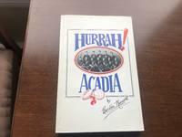 image of HURRAH! Acadia
