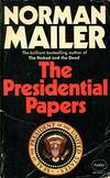 image of The Presidential Papers