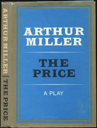 image of The Price: A Play