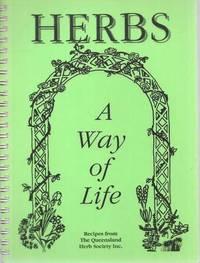 Herbs: A Way of Life