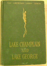 Lake Champlain and Lake George