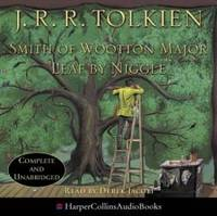 Smith of Wootton Major: AND Leaf by Niggle