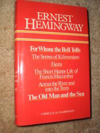 Omnibus - Published 1977