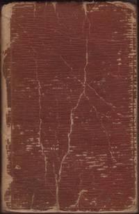 image of Almanach Dramatischer Spiele zur geselligen Unterhaltung auf dem Lande, von A. von Kotzebue. Vierter Jahrgang.