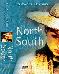North and South TV