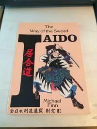 image of Iaido: The Way of the Sword