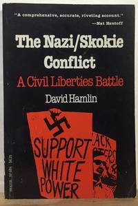 Nazi-Skokie Conflict: A Civil Liberties Battle