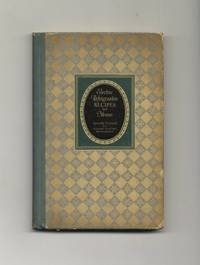Electric Refrigerator Recipes And Menus: Specially Prepared For The  General Electric Refrigerator  - 1st Edition/1st Printing