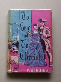 image of To Love and To Cherish